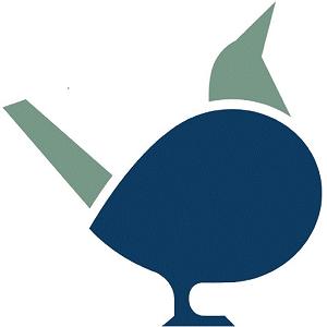 Logo Fichte