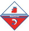 Bewindvoering in Neerijnen. Schuldhulpverlening in Waardenburg, Est, Haaften, Heesselt, Hellouw, Ophemert, Opijnen, Tuil en Varik
