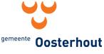 Bewindvoering in Oosterhout. Schuldhulpverlening in Dorst, Oosteind en Den Hout