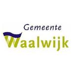 Bewindvoering Waalwijk. Schuldhulpverlening Sprang-Capelle en Waspik