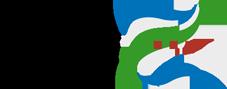 Bewindvoering Zaltbommel. Schuldhulpverlening Nederhemert, Aalst, Bern, Brakel, Bruchem, Delwijnen, Gameren, Kerkwijk, Nieuwaal, Poerderoijen en Zuilichem