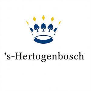 Bewindvoering in 's-Hertogenbosch. Schuldhulpverlening in Den Bosch, Rosmalen, Engelen, Nuland en Vinkel
