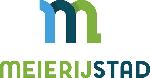 Bewindvoering in Meierijstad, schuldhulpverlening in Veghel, Schijndel, Sint Oedenrode, Erp, Nijnsel, Zijtaart, Boskant, Mariaheide, Eerde, Wijbosch, Keldonk, Olland en Boerdonk